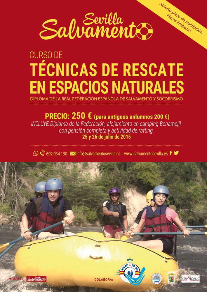 rescate-espacios-naturales2