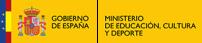 Logotipo_del_Ministerio_chico